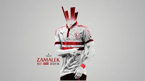 Zamalek 3 Hd Zamalek 1177807 Hd Wallpaper Backgrounds