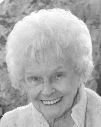 Iva King 1931 - 2020 - Obituary