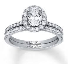 11 enement rings like bachelorette