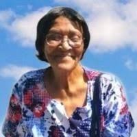 Mattie West Obituary - Conyers, Georgia | Legacy.com