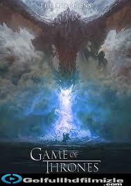 game of thrones 7 sezon 1 bölüm türkçe