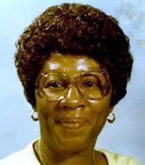 Ivy Webb Obituary (1928 - 2015) - The Blade