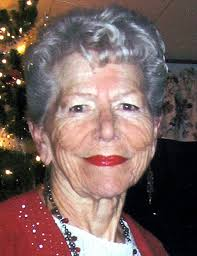 Cornelia J. 'Connie' Fisher Echo March 1, 1929-May 10, 2017 | Obituaries |  eastoregonian.com