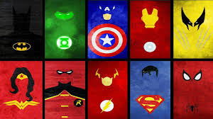 superheroes backgrounds on hipwallpaper