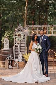 brigalias wedding photography south