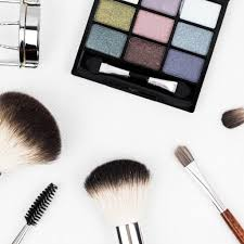can makeup affect fertility popsugar