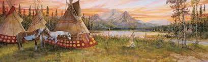 Native American Rear Window Graphic Rwg1656 Customautotrim