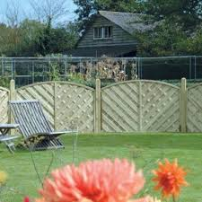 Decorative Fence Panels 6ft 5ft Fence Panels Wooden Supplies