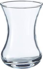 com turkish tea glass set