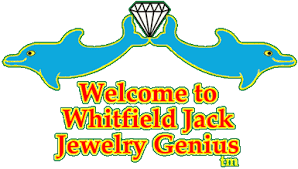 tropical jewelry by whitfield jack