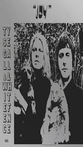 Ty Segall And White Fence Announce New Collaborative Album Share New Song Good Boy Under The Radar Music Magazine
