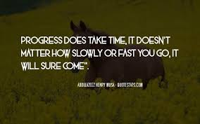 top quotes about time going by fast famous quotes sayings