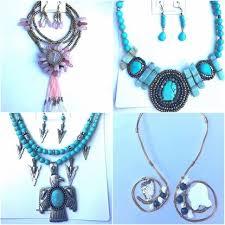 closeout costume jewelry whole