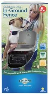 Petsafe Stubborn Dog In Ground Fence Pig00 10777 Countrymax