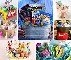 26 diy easter basket ideas for s