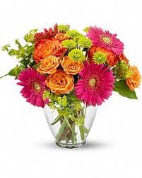 jacksonville fl arlington flower