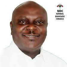 I will unseat Ursula Owusu – NDC's Ablekuma West parliamentary candidate |  GCFRNG - NIGERIA BREAKING NEWS TODAY | Breaking News