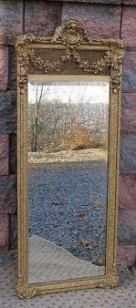 47 best full length mirrors images