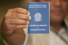 Paraná registra em 2018 maior geração de empregos dos últimos ...