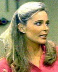 What ever happened to….: Priscilla Barnes who played Terri in Three's  Company