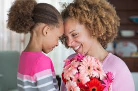 28 best mother s day gifts 2020
