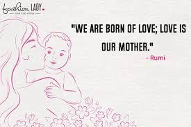 hari ibu desember berikut gambar kata kata bijak tentang ibu