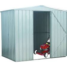 garden sheds bunnings outdoor