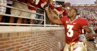 Former NFL DB Myron Rolle now fighting COVID-19 as a neurosurgery resident