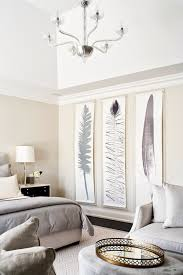 diy wall decor ideas for large walls