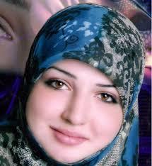 اجمل صور بنات محجبات 2020 استمتعى بجمال البنت المحجبه صور حزينه