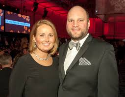 Children's Mercy Hospital – Red Hot Night Gala – The Independent
