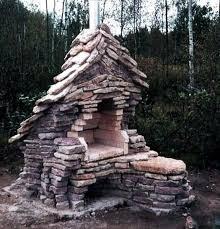 20 modern fireplace design ideas for