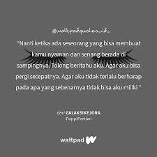 quotes wattpad📖 wattpadquotes id instagram profile picpanzee