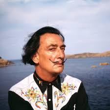 The Foundation buys unpublished pictures of Dalí   News   Fundació Gala -  Salvador Dalí
