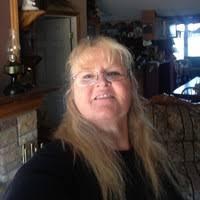 tammie smith - Head Of Department - Comfort Inn | LinkedIn