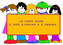 Istituto Comprensivo Sedico-Sospirolo