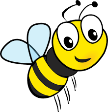 Image result for Honey Bee animation