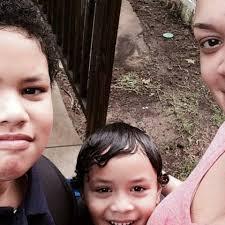 Fundraiser for Kirsten West Savali by Genetta Adams : Help Kirsten West  Savali & Family