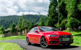 45 audi a4 hd wallpapers background