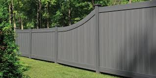 10 Types Of Fence Materials And Styles A St Louis Fence Company Offers