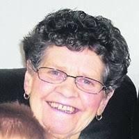 Ada Cook Obituary - Legacy.com
