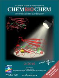 photoactivatable myristic acid probes