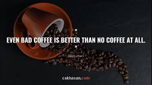 kata kata kopi tentang cinta lucu r tis lengkap gambar