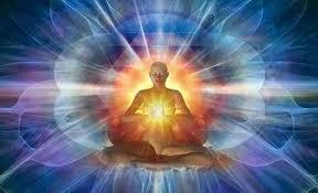 raja yoga free read