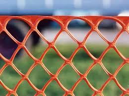 Safety Fencing Us Fence Rental