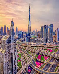 Burj Khalifa Burjkhalifa Twitter