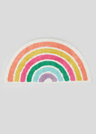 This Unique Photo Most Certainly Is An Inspiring And Terrific Idea Rusticplayroom In 2020 Girls Rainbow Bedroom Rainbow Rug Rainbow Girls Room