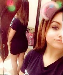 صور بنات العراق ساخنة