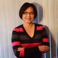 Danhong Li - Nanjing Institute of Technology - Albany, New York Area |  LinkedIn