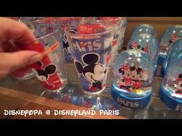 disneyland paris sir mickeys